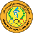 Food and Drug Administration, Myanmar